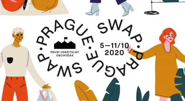 swap-prague-uvod-02