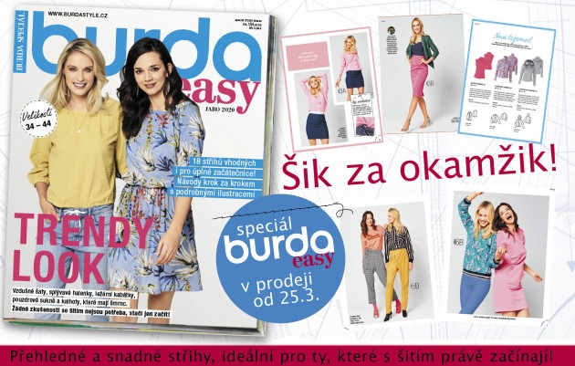 burda-easy-vizual