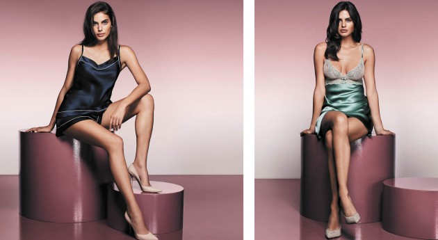 1-sirka-intimissimi-new