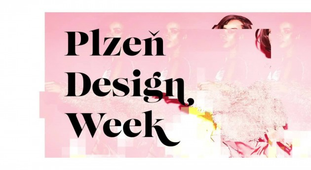 sirka-plzen-design-week