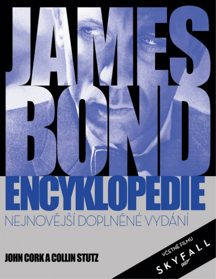 james-bond-encyklopedie