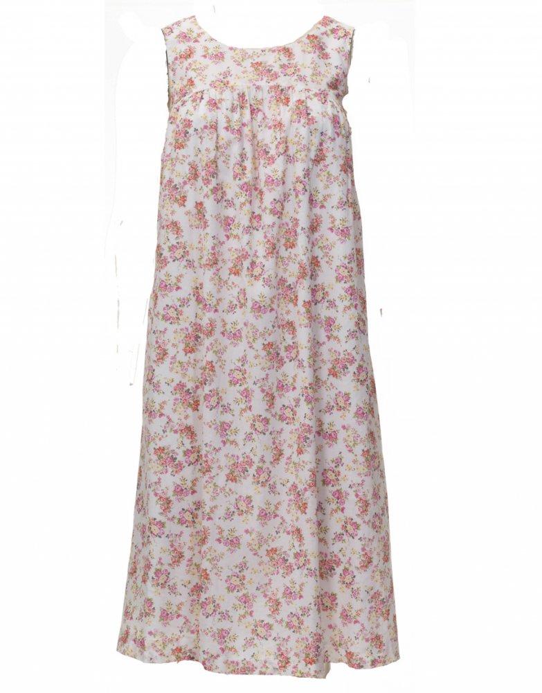 Volné šaty  483939689a