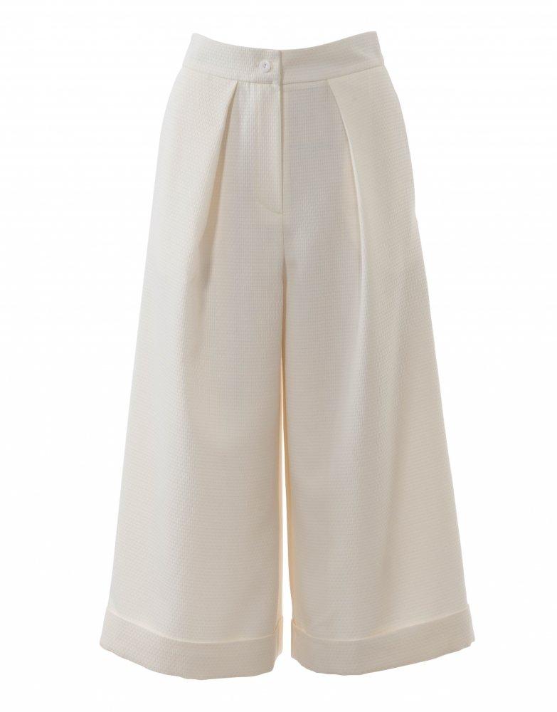 7afd06c8a4a Kalhotová sukně